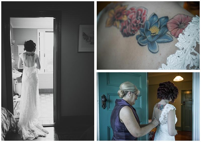 Unicorn Studios/Melanie Russell